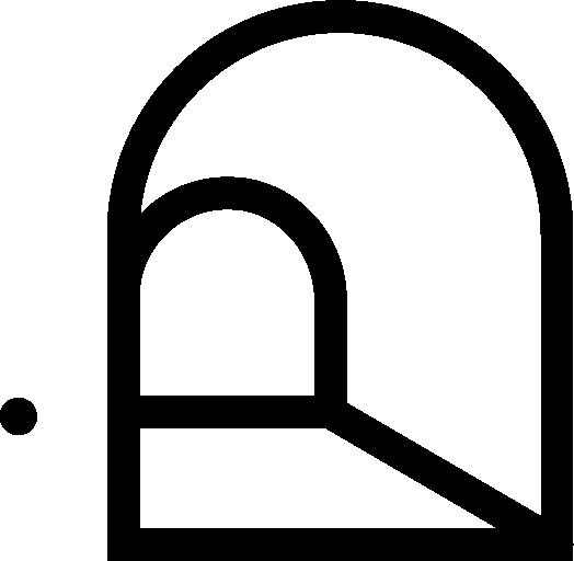 Institut für Papierrestaurierung